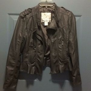 Arden B jacket